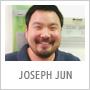 Joseph Jun