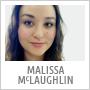 Malissa McLaughlin
