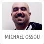 Michael Ossou
