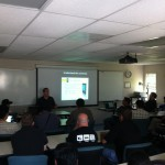 So Cal Code Camp Sessions
