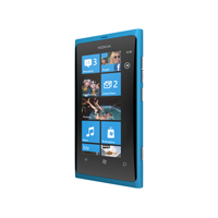 nokia lumia 800 windows phone 7