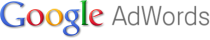 free google adwords credit