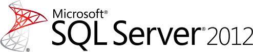 SQL Server 2012 - Denali