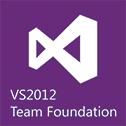 TFS 2012 Hosting