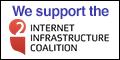 internet infrastructure coalition