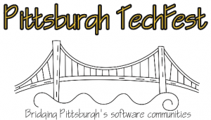 PittsburghTechFest