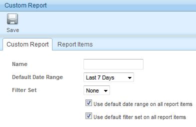 SmarterStats_Custom_Reports_New