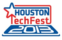 Houston TechFest Logo