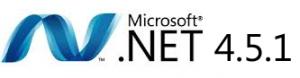 logo-net-451