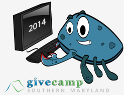 Southern Maryland GiveCamp