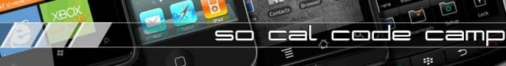 SoCal-Banner