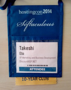 hostingcon-10-year-club