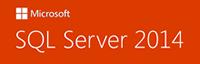 sql 2014 hosting