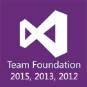TFS-2015-2013-2012