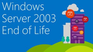 Windows-2003-end-of-life