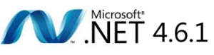 ASP.NET 4.6.1 Hosting