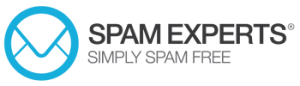 SpamExperts Spam Filtering and Archiving