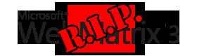 logo-webmatrix3a