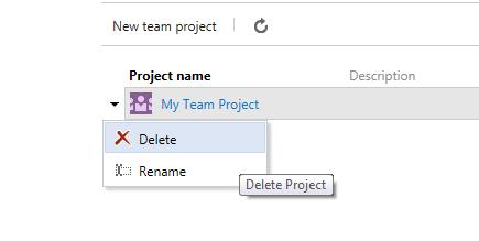tfsblog-deleteproject-1