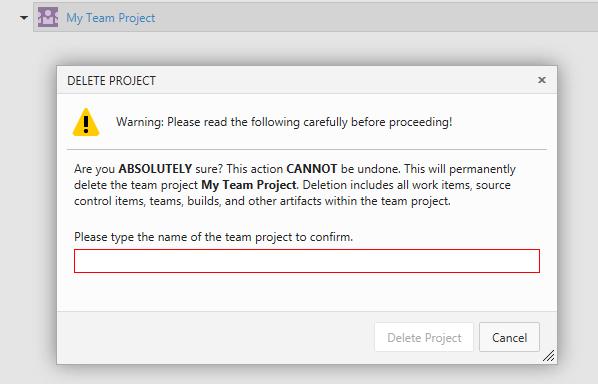 tfsblog-deleteproject-2